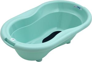 Rotho Babydesign TOP Badewanne swedish green