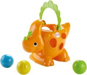 Fisher-Price Spielkugel Dino