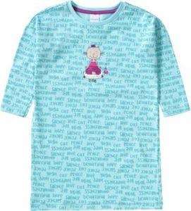 Kinder Nachthemd Gr. 98 Mädchen Kleinkinder