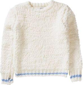 Pullover Gr. 176 Mädchen Kinder