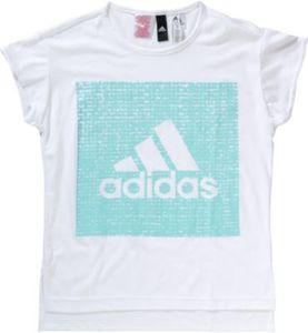 T-Shirt Gr. 116 Mädchen Kleinkinder