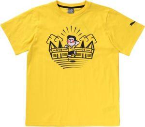 T-Shirt BVB Gr. 176 Jungen Kinder