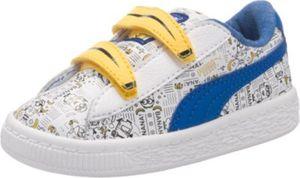 Baby Sneakers Minions Gr. 20 Jungen Kinder