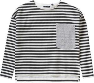 Sweatshirt Gr. 152 Mädchen Kinder