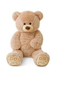 Plüsch-Teddybär