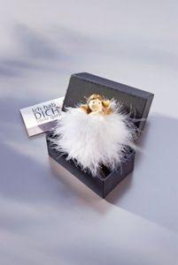 "Geschenkset ""Engel Bella"""