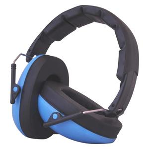 Stylex Gehörschutz blau
