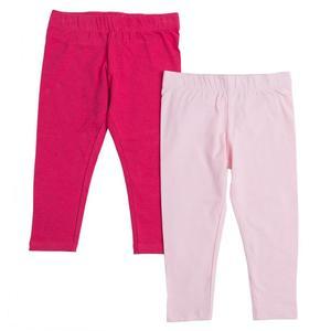Leggings 2er Pack für Mädchen