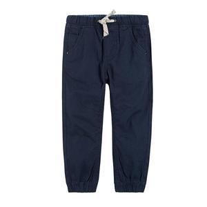 Hose für Jungen