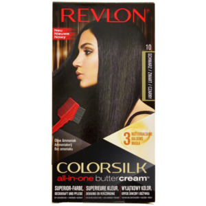 Revlon Colorsilk Haarfarbe