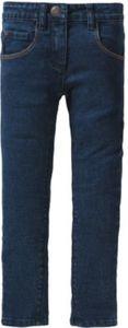 Jeans , SLIM Gr. 92 Mädchen Kleinkinder