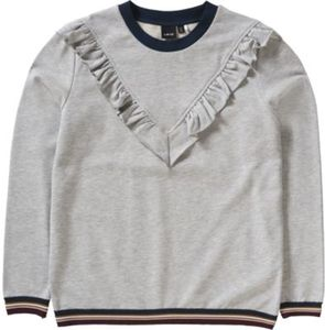 Sweatshirt NITOLINA Gr. 158/164 Mädchen Kinder