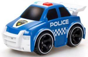 RC Polizeiwagen