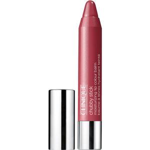 Clinique Chubby Stick Moisturizing Lip Colour Balm, Lippenstift