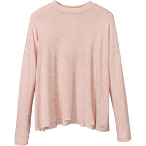 Tom Tailor Damen Oversize Sweatshirt