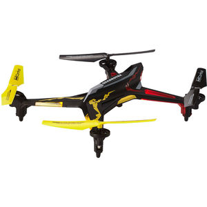"Revell Quadcopter ""Quadrotox"""
