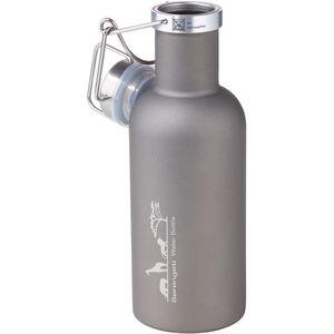 """Troika Trinkflasche """"Serengeti"""", 0,6 l"""