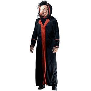 Maskworld Original Saw Pig Kostüm - Grösse OneSize