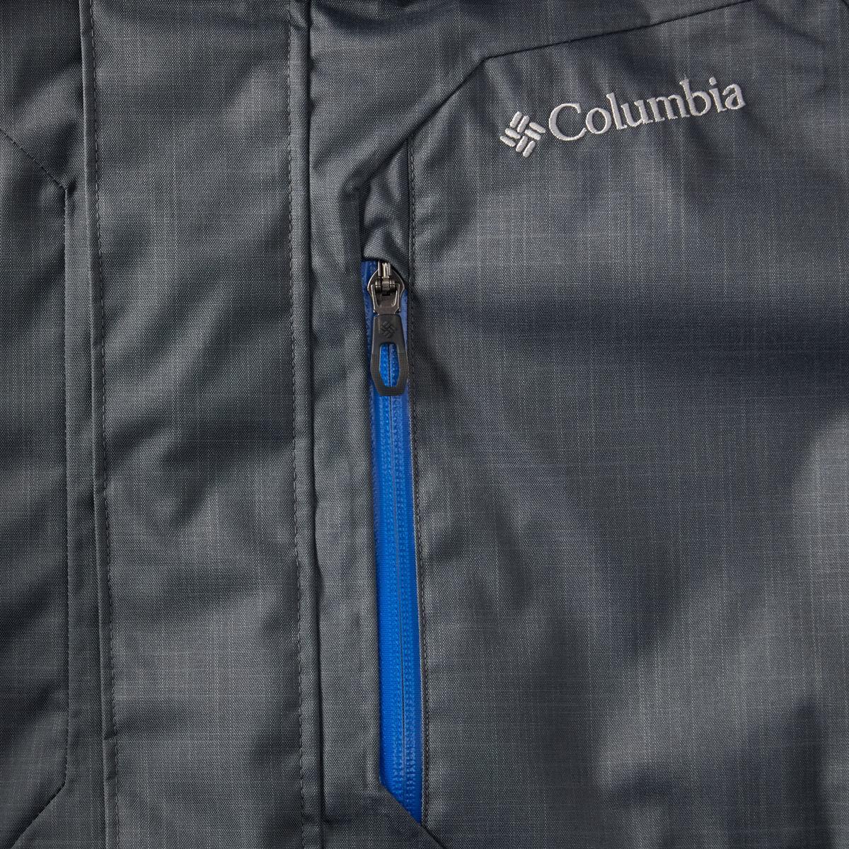 Bild 3 von Columbia Herren Omni-Heat Skijacke Alpine Action™