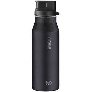 Alfi Isolierflasche ElementBottle Pure, 0,6 l