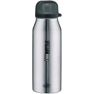 """Alfi Isolier-Trinkflasche isoBottle """"Pure"""", 0,35 l"""