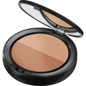 Sans Soucis Bronzing Powder, Gold & Bronze