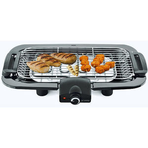 Grossag Barbecue-Grill BG 14.1