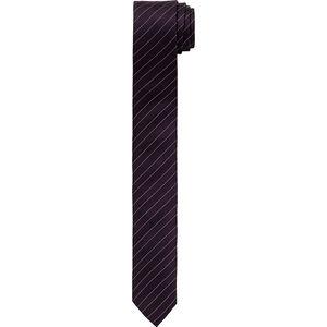 Bogie Krawatte, Streifen