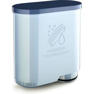 Saeco AquaClean Kalk- und Wasserfilter CA6903/00