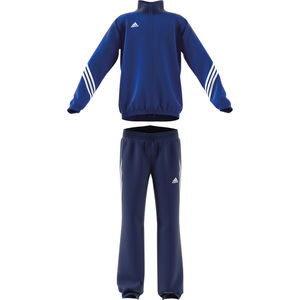 adidas Jungen Trainingsanzug Sereno 14 Pre Suit
