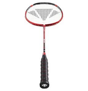 """carlton             Badmintonschläger """"Powerblade Superlite"""""""