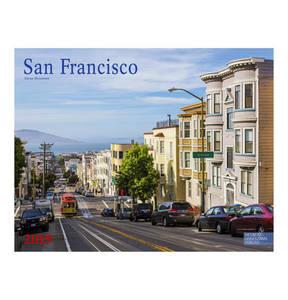 SIEGBERT LINNEMANN VERLAG             San Francisco 2019