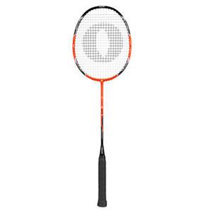 "OLIVER             Badminton Schläger ""E-Max C6"""