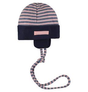 bellybutton             Mütze, für Babys