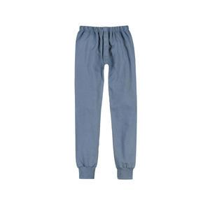 Herren-Unterhose mit weichem Fleece