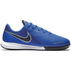 Hallenschuhe Futsal Fussball Phantom Vision Academy Gato HW18 Kinder blau