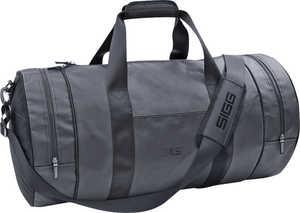 SIGG  Reise- und Sporttasche