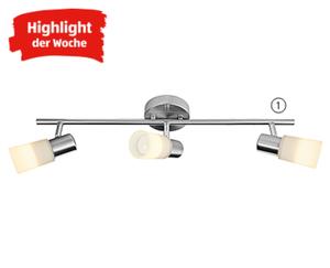 casalux LED-Deckenleuchte