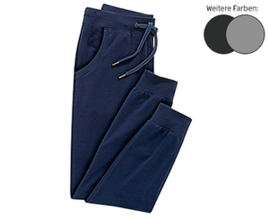 Blue Motion Wellness-Hose