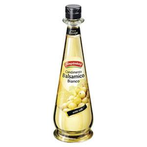Hengstenberg Balsamico Essig versch. Sorten, jede 500-ml-Flasche
