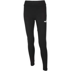 Damen Sport-Leggings