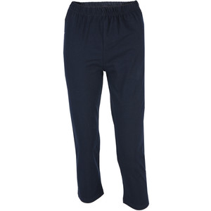 Damen Leggings in Capri-Länge