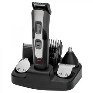ProfiCare Hair-Trimmer Set PC-BHT 3014 schwarz