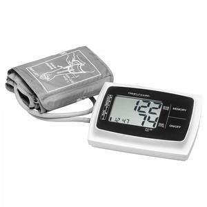 ProfiCare Blutdruck- und Pulsmessung PC-BMG 3019 Blu