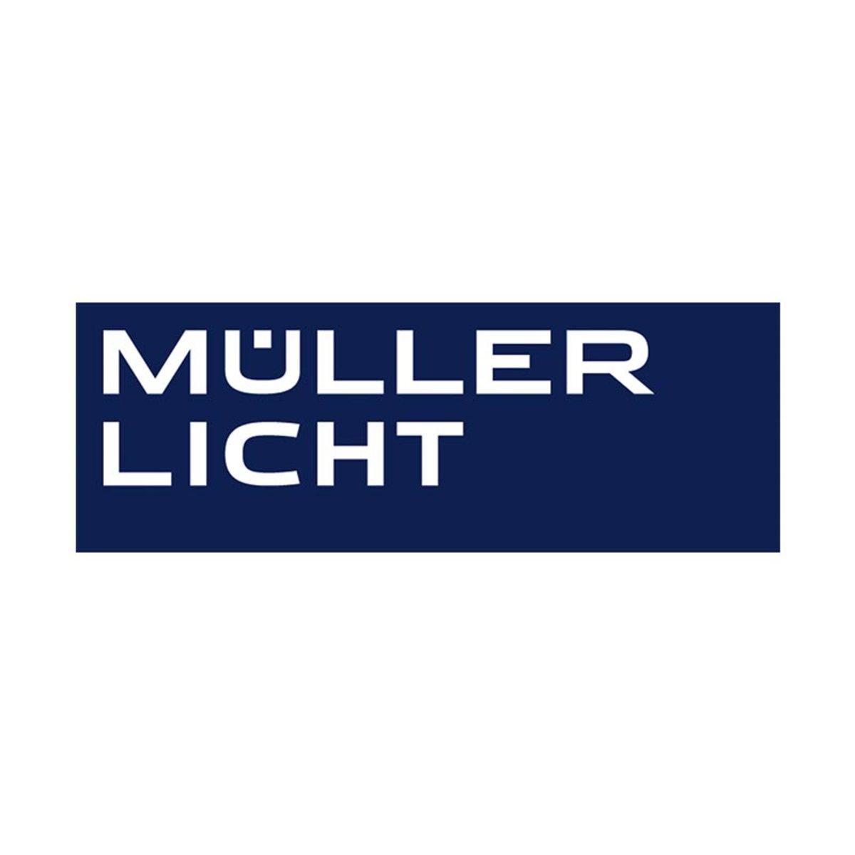 Bild 3 von Müller Licht LED Make Up Light