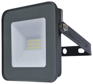 I-Glow LED-Fluter, IP65, Grau