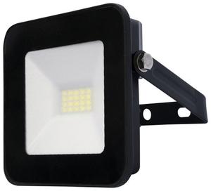 I-Glow LED-Fluter, IP65, Schwarz