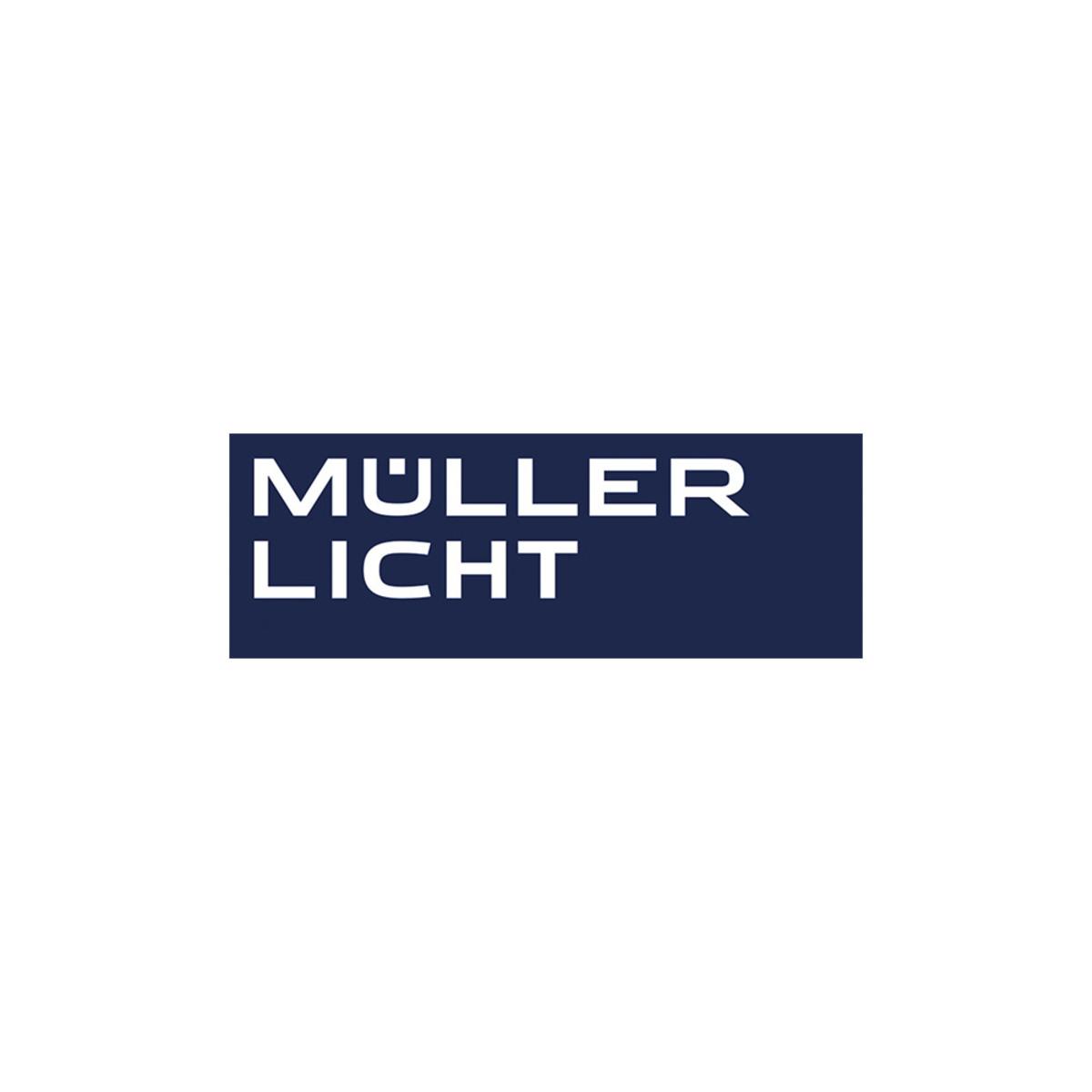 Bild 4 von Müller Licht LED-Unterbauleuchte mit Lichtfarbenwechsel und Drehkopf