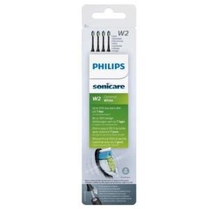 PHILIPS sonicare Optimal White Bürstenköpfe HX6064/11 7.00 EUR/1 Stück