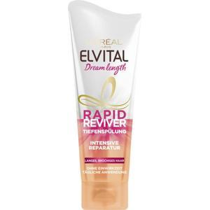 L'Oréal Paris Elvital Dream length Rapid Reviver Tiefe 2.22 EUR/100 ml